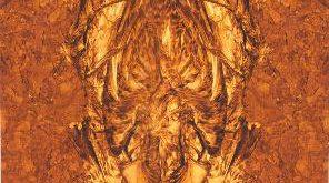 Doom Metal Archives - Page 6 of 9 - METALOURGIO