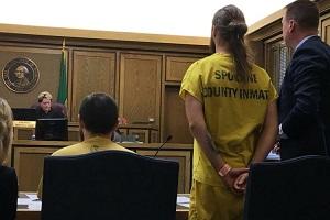 Decapitated: Στα Μέλη τους Απαγγέλεται Επίσημα Κατηγορία στο Δικαστήριο για Βιασμό, και Κάνουν Δήλωση