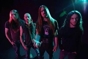 Bloodshot Dawn: Αποκαλύπτουν το Νέο τους Αlbum 'Reanimation'