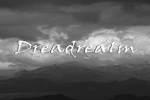 "Dreadrealm: Επερχόμενο Album, και το Νέο κομμάτι ""The Journey Begins"""