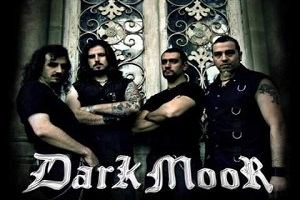 Dark Moor – Τον Δεκέμβριο ο νέος δίσκος