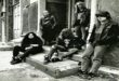 Νεκρός Ο Frontman Των Accidental Suicide