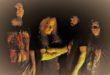 Malevolent Creation – Λεπτομέρειες Για Το Καινούριο Album