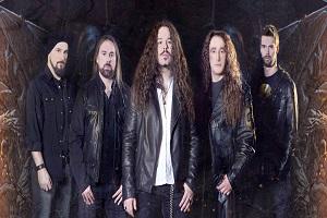 Rhapsody Of Fire – Ανακοίνωση Για Καινούριο Album Και Ευρωπαϊκή Περιοδεία