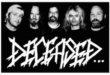 Νεκρός ο Drummer Των Deceased, Dave Castillo