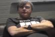 """Ο""""Barney"""" Greenway μιλάει για το καινούριο Album Των Napalm Death"""