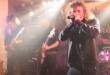 """Ο Frontman Των OVERKILL """"Blitz"""" Τραγουδάει το 'Overkill' Των MOTÖRHEAD"""
