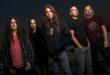 Οι FATES WARNING Επιστρέφουν Στην METAL BLADE RECORDS Και Θα Κυκλοφορήσουν Νέο Album Μέσα Στο 2020