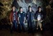 Oi Wolfshead  Αναζητούν Νέο Drummer Μετά Αποχώρησή του Jussi Risto