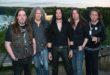 Οι TANK επαναηχογραφούν Κλασσικά Κομμάτια Στο Album 'Re-Ignition'