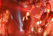 Παρακολουθήστε Το Live Των U.D.O.  Στο Ελσίνκι