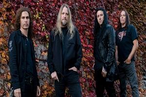 Οι SANCTUARY Θα Παρουσιάσουν Ολόκληρο Το Album 'Refuge Denied' Σε Περιοδεία Στις ΗΠΑ