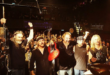 Trouble – Υπογράφουν με την Hammerheart Records, Καινούργιο Album μέσα στη Χρονιά