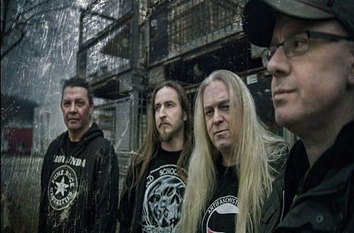 Memoriam – υπέγραψαν συμβόλαιο με την Reaper Entertainment