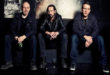 CORONER – Βγάζουν νέο άλμπουμ