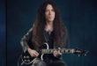 Νέο βίντεο με τον MARTY FRIEDMAN να παίζει την καινούργια κιθάρα της FENDER