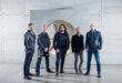 ODD DIMENSION – Ανακοίνωσαν νέο επερχόμενο άλμπουμ