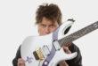 INFINITE VISIONS – Εντάχθηκε στην μπάντα ο πρώην μπασίστας των STRATOVARIUS JARI KAINULAINEN