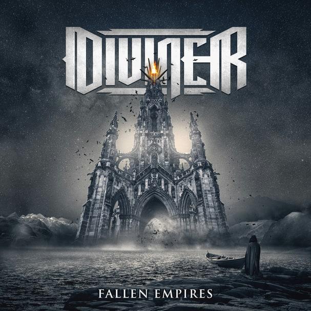 Diviner Fallen Empires