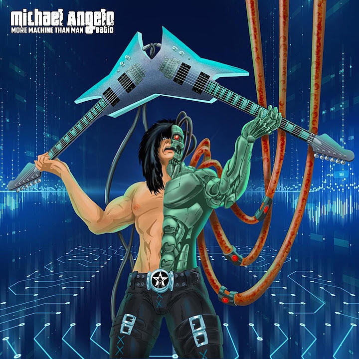 Michael-Angelo-Batio-More-Machine-Than-Man