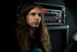 OBSCURA – Ολοκληρώθηκε το νέο lineup με την επιστροφή του Christian Münzner στις κιθάρες