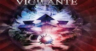 Vigilante - Terminus Of Thoughts
