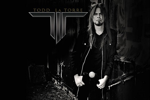 Todd La Torre