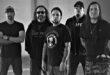 EVILDEAD – Αποκάλυψαν το εξώφυλλο και τα κομμάτια του επερχόμενου άλμπουμ 'United $tate$ Of Anarchy'