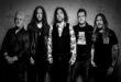 TYGERS OF PAN TANG – Καλωσορίζουν το νέο τους κιθαρίστα