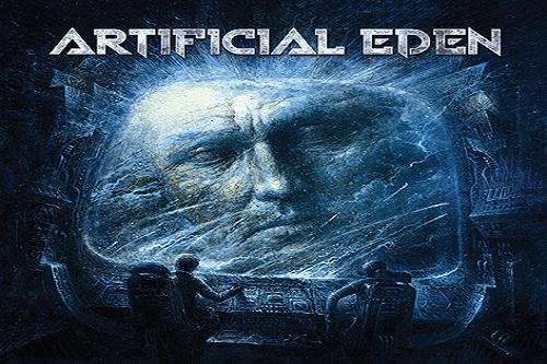Artificial Eden