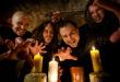 Blind Guardian – Δουλεύουν πάνω σε καινούργια κομμάτια
