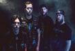 JUDICATOR – Αποχώρησε ο κιθαρίστας και ιδρυτικό μέλος της μπάντας