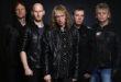 "DIAMOND HEAD – Νέα ηχογράφηση και βίντεο για το ""Lightning To The Nations"""