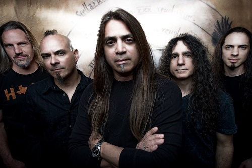Fates Warning 2020