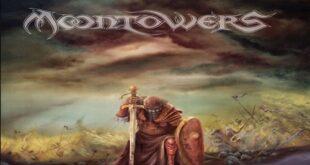 Moontowers - Crimson Harvest