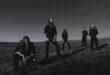 DÉCEMBRE NOIR – Δημοσίευσαν το τρίτο και τελευταίο single του νέου δίσκου τους
