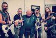 "U.D.O. – Θα κυκλοφορήσουν σύντομα ένα live άλμπουμ με τίτλο ""Live In Bulgaria 2020 – Pandemic Survival Show"""