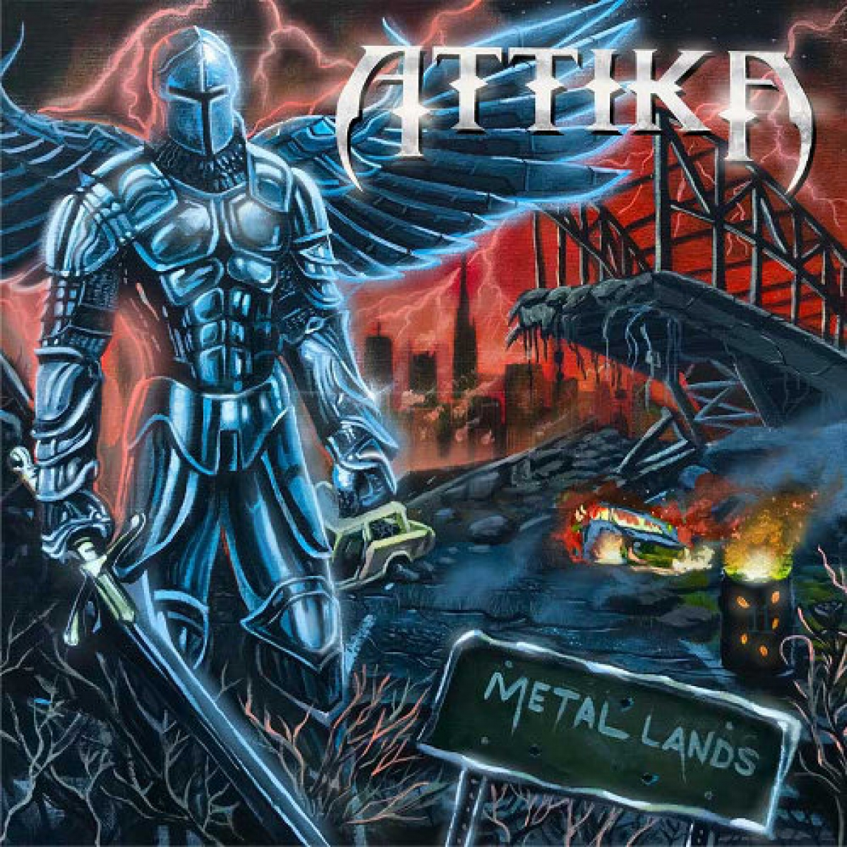 Attika 03