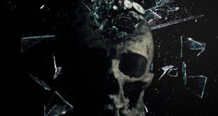 BruteAllies - Ash & Nails