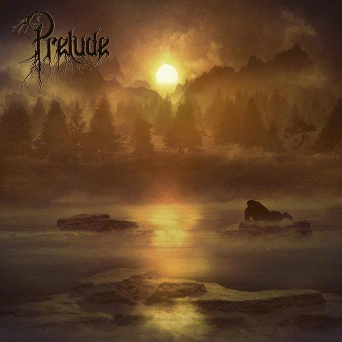 Prelude - Prelude