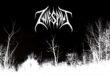 """ZWIESPALT – Κυκλοφόρησαν το νέο τους άλμπουμ Distanz και νέο lyric video """"Frost"""""""