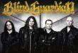 BLIND GUARDIAN – Ανακοίνωσαν τον νέο τους μπασίστα Johan Van Stratum