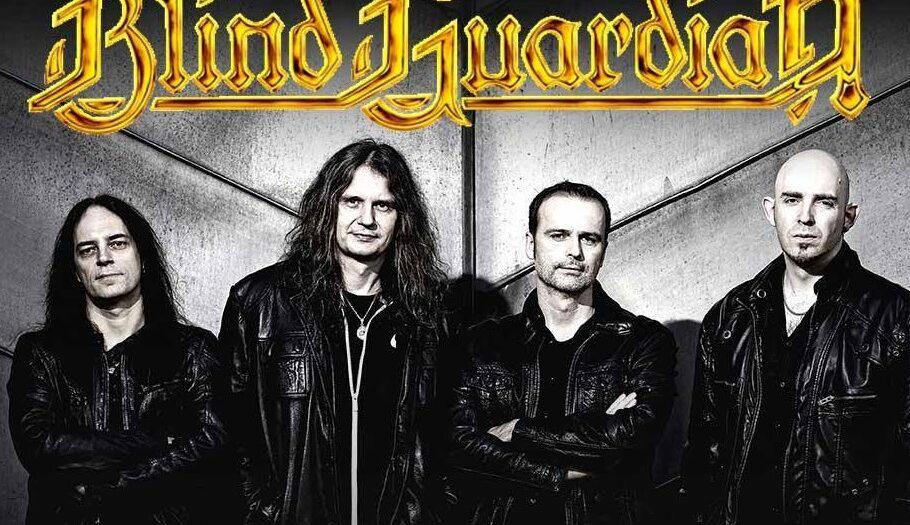 Blind Guardian