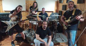 Airged L'amh studio