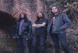 """ESPADA – Θα κυκλοφορήσουν το πρώτο τους άλμπουμ """"Caleu"""" από την Elevate Records"""