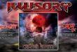 ILLUSORY – Πρόσκληση σε party για την κυκλοφορία του δίσκου τους CRIMSON WREATH στις 9 Οκτωβρίου