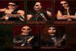 "ÜLTRA RAPTÖR – Παρουσιάζουν νέο lyric video ""Gale Runner"" από το επερχόμενο ντεμπούτο άλμπουμ τους ""Tyrants"""