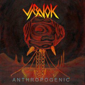 Varnok - Anthropogen
