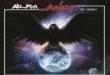 ALL FOR RAVEN – The Tribute (ft. John Gallagher) είναι το πρώτο tribute album στη θρυλική μπάντα Raven και μόλις κυκλοφόρησε