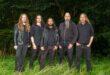 SATURNUS – Υπέγραψαν συμβόλαιο για πολλές κυκλοφορίες με την Prophecy Productions